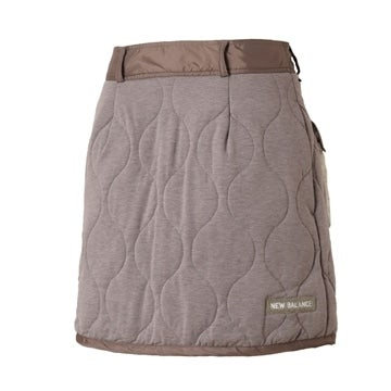 【50%OFF】PADDED SKIRT