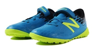 Jr.VISARO V TF MH2