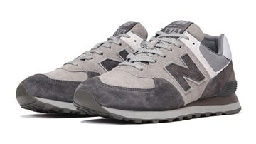 New Balance×GREGORY×BEAMS PLUS ML574 GBF
