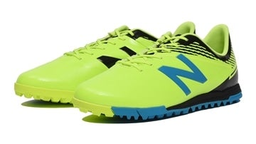 【先行予約】 FURON DISPATCH TF HM3