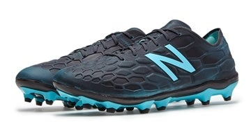 VISARO FORCE Limited Edition FG