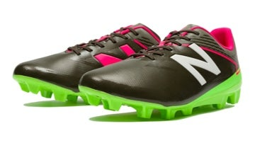FURON DISPATCH HG MP3