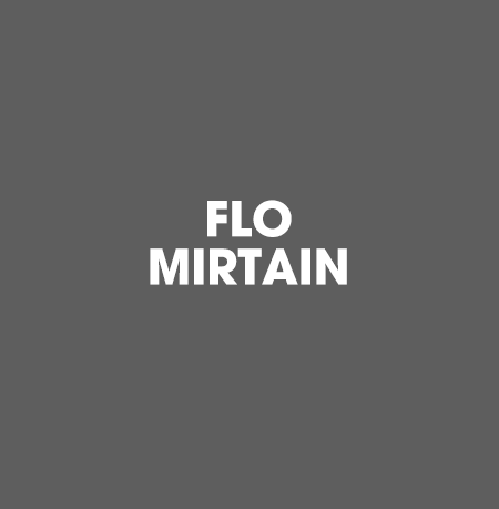 FLO MIRTAIN