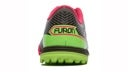 Jr.FURON DISPATCH TF MP3