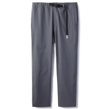 New Balance × GRAMICCI NN-PANTS