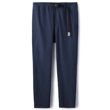 【SALE】New Balance × GRAMICCI NN-PANTS