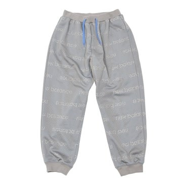 REVEAL SWEAT PANTS