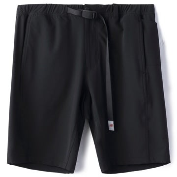 New Balance × GRAMICCI ST-SHORTS