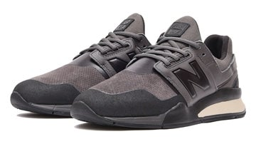 N.HOOLYWOOD EXCHANGE SERVICE×New Balance MS247 DMH