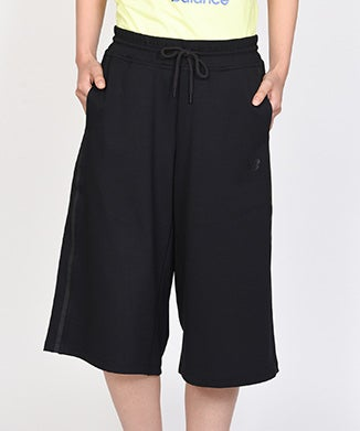 GAUCHO PANTS STYLE3